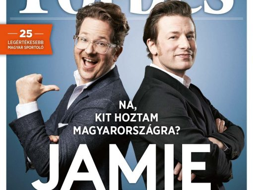 Forbes Magyarország